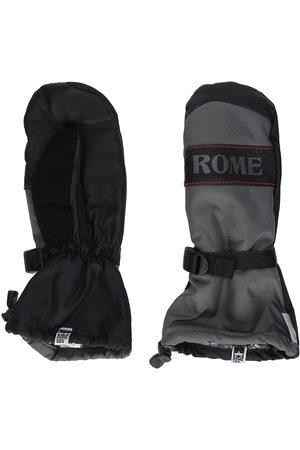 Rome Bronson Mittens