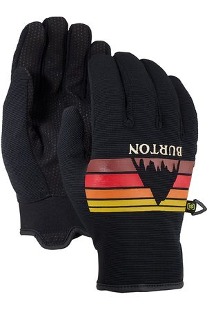 Burton Formula Gloves