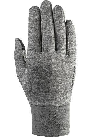 Dakine Storm Liner Gloves grijs