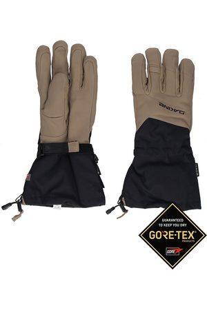 Dakine Gore-Tex Continental Gloves