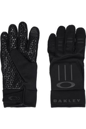Oakley Heren Handschoenen - Ellipse Foundation Gloves zwart