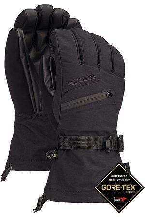 Burton Heren Handschoenen - Gore-Tex Gloves