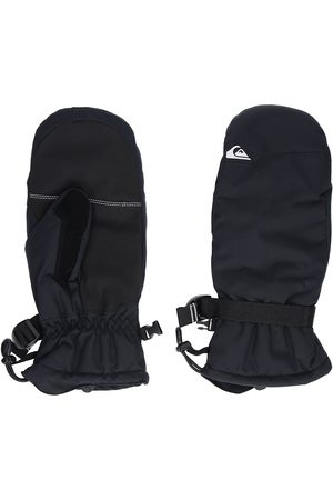 Quiksilver Mission Mittens