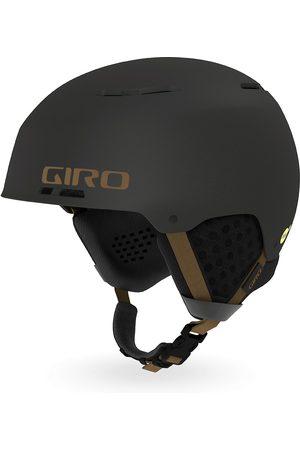 Giro Emerge Spherical Helmet