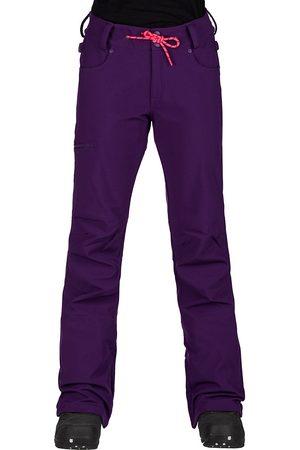 DC Viva Softshell Pants