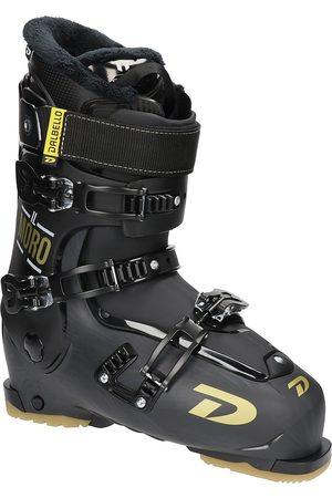 Dalbello Heren Laarzen - Il Moro 90 2022 Ski Boots