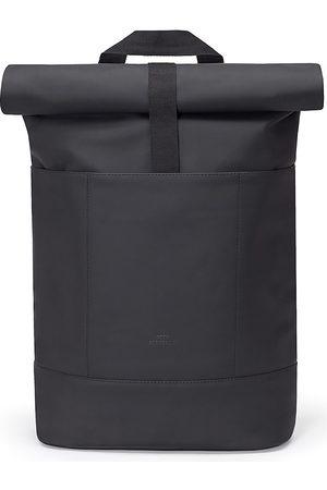 Ucon Hajo Lotus Backpack