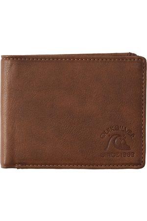 Quiksilver Slim Pickens Wallet