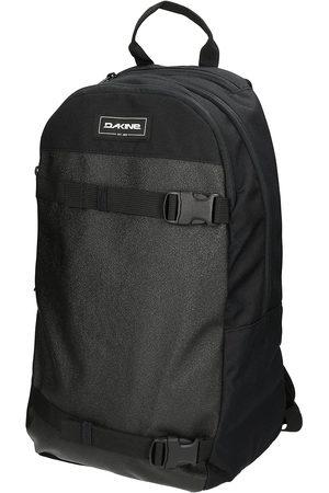 Dakine Urbn Mission 22L Backpack