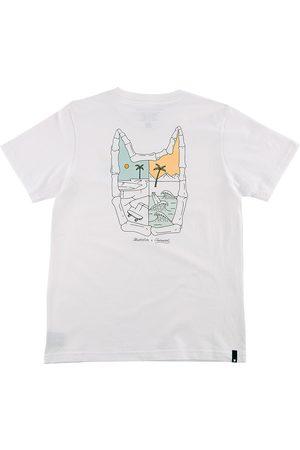 Munsterkids Dawn To Dusk T-Shirt