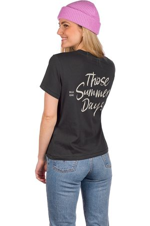 Billabong Those Days T-Shirt