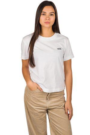 Vans Junior V Boxy T-Shirt
