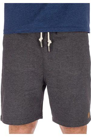 Kazane Roji Shorts