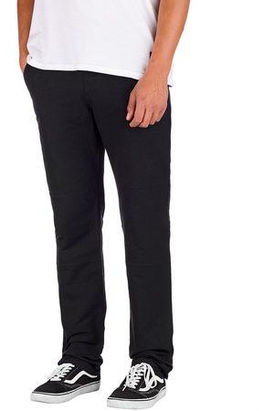 Coal Sterling Pants zwart