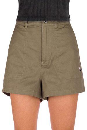 Coal Batiquitos Shorts