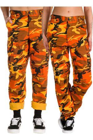 Rothco BDU Pants camouflage