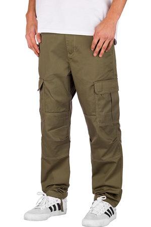 Empyre Heren Cargo's - Orders Cargo Pants