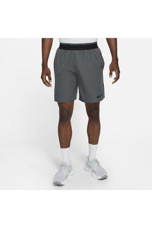 Nike Pro Dri-FIT Flex Rep Herenshorts