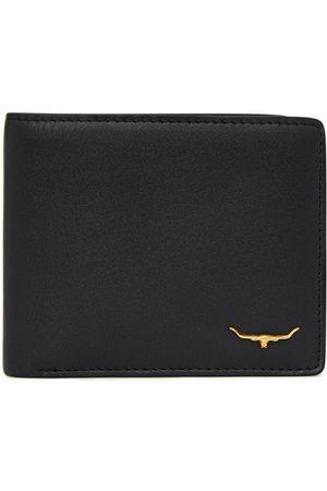 R.M.Williams Slim bi-fold wallet