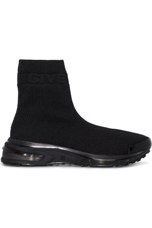 Givenchy GIV 1 sock sneakers