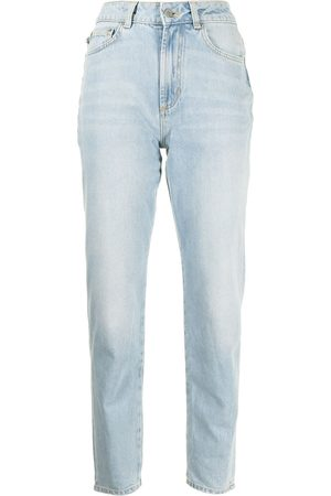 Fiorucci Venus Angels jeans