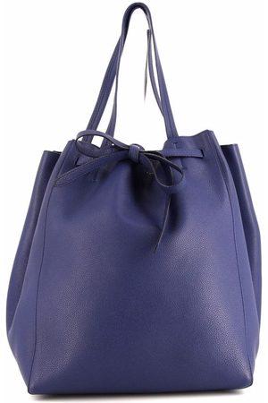 Céline Shoppers - 2010 pre-owned Cabas Phantom tote bag