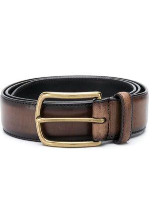 Officine Creative Heren Riemen - Classic belt