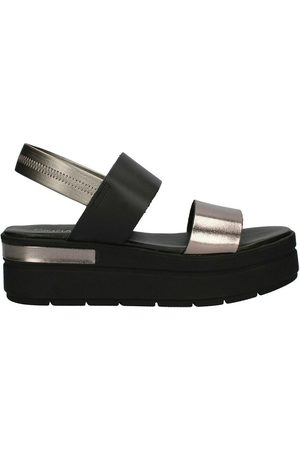 Cinzia Soft Ca49270Pe21 Sandals with wedge