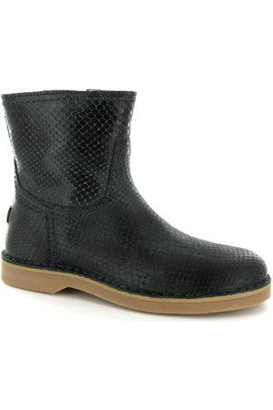 Giga Shoes 8509
