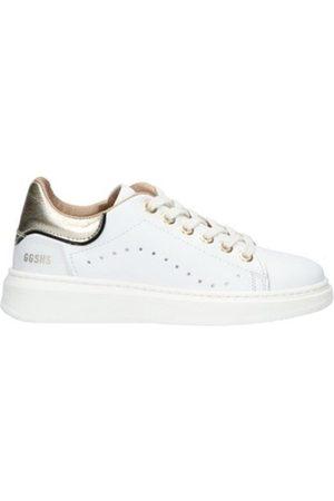 Giga Dames Sneakers - G3705