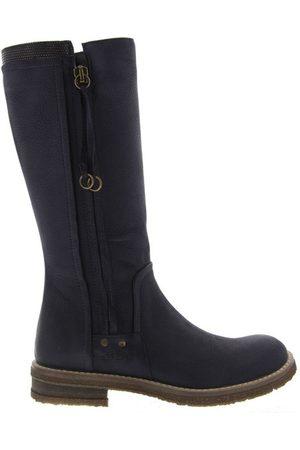 Giga Dames Laarzen - Shoes 9566