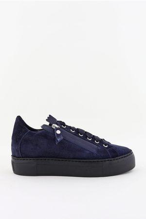 Attilio Giusti Leombruni Dames Sneakers - Sneakers d925233pgkv153e790