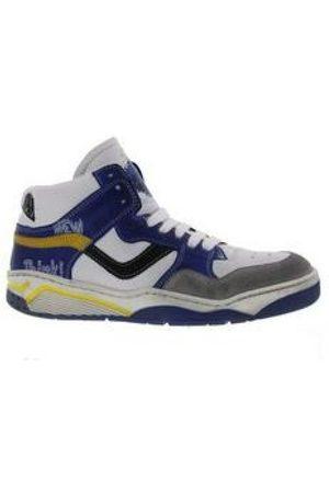Giga Shoes 7401