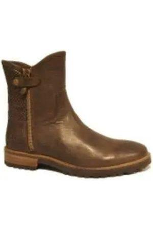 Giga Dames Laarzen - Shoes 7953
