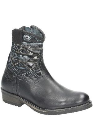 Giga Shoes 8063