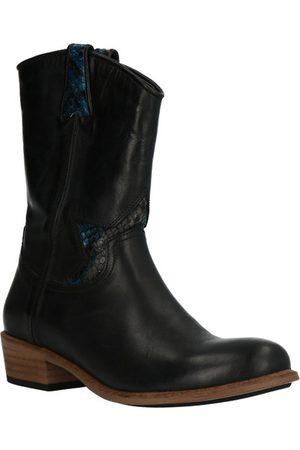 Giga Dames Laarzen - Shoes 8594