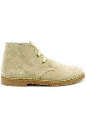 Giga Dames Laarzen - Shoes 8291