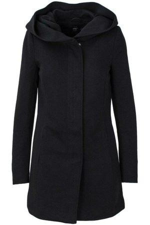 Only Parka's - Coat