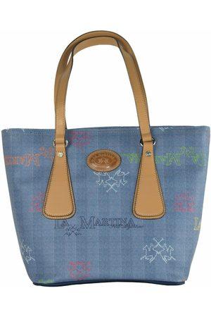 La Martina Dames Handtassen - Bag