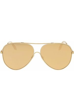 Victoria Beckham Zonnebrillen - Sunglasses
