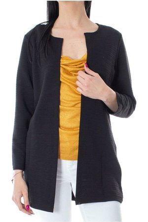 ONLY Cardigans - Cardigan