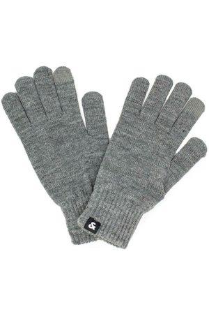 jack & jones Gloves