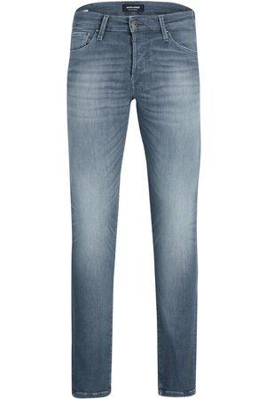 JACK & JONES Slim - Skinny Jeans