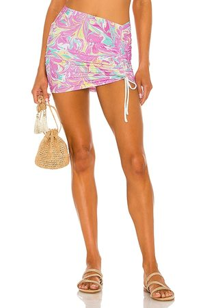 VDM Natalie Skirt in