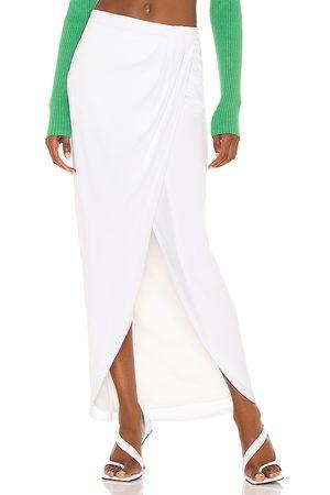 NBD Halena Skirt in