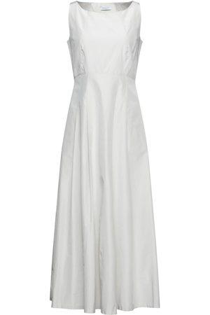 ROSSO35 DRESSES - Long dresses