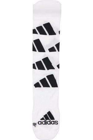 adidas Aop Crew Primegreen Socks