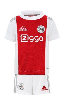Adidas Ajax h baby