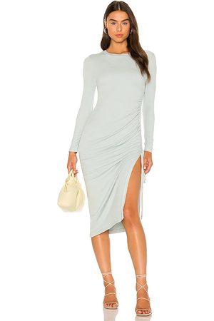 SNDYS Winter Dress in
