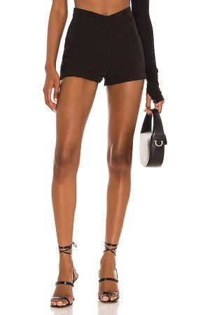 NBD Dames Shorts - Kaya Shorts in